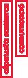 Alpinista Samurai Logo